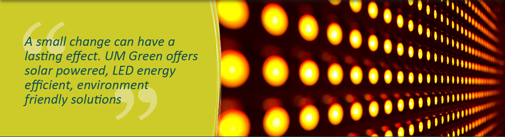 india top 10 led lighting manufacturers suppliers in india led